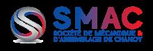 Ateliers Smac – SOC MECANIQUE ASSEMBLAGE CHANOY