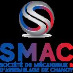 Smac Chanoy